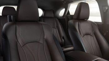 RX-interior-m01.jpg