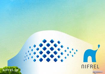 nifrel-open-20150730_001-thumb-660xauto-441049.jpg