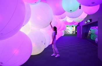 nwa_Balloon440.jpg