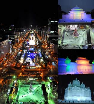 snow-festival-night-mix.jpg